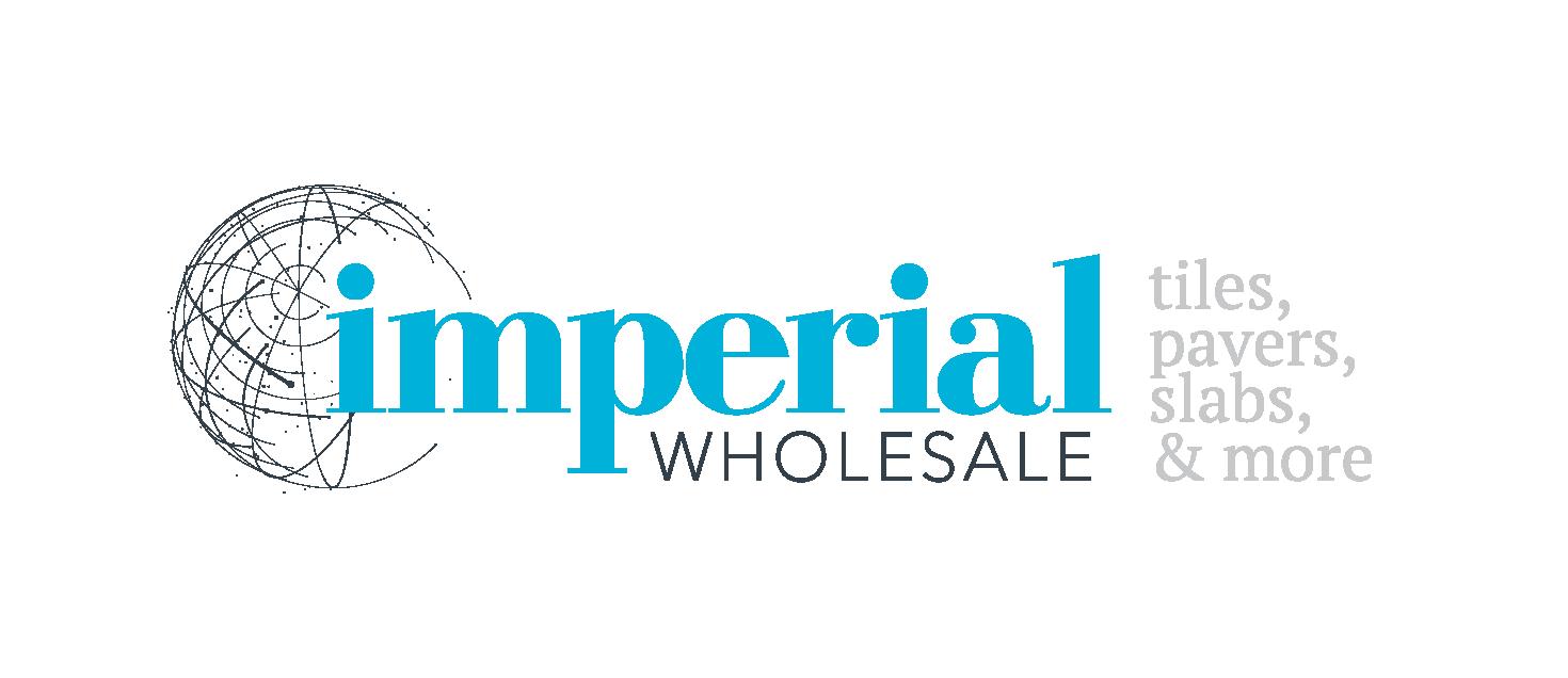 IMPERIAL_Logo_2020_Horizontal Blue