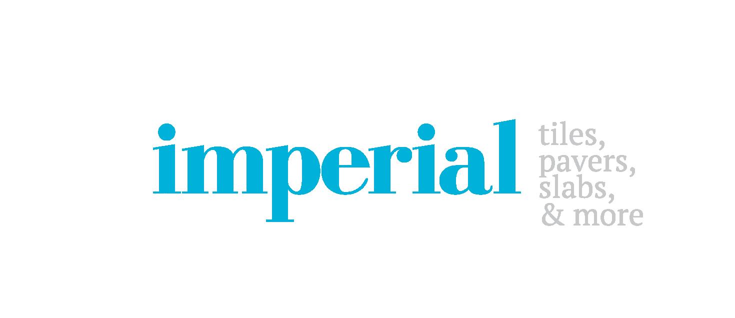 IMPERIAL_Logo_2020_Horizontal Blue+White