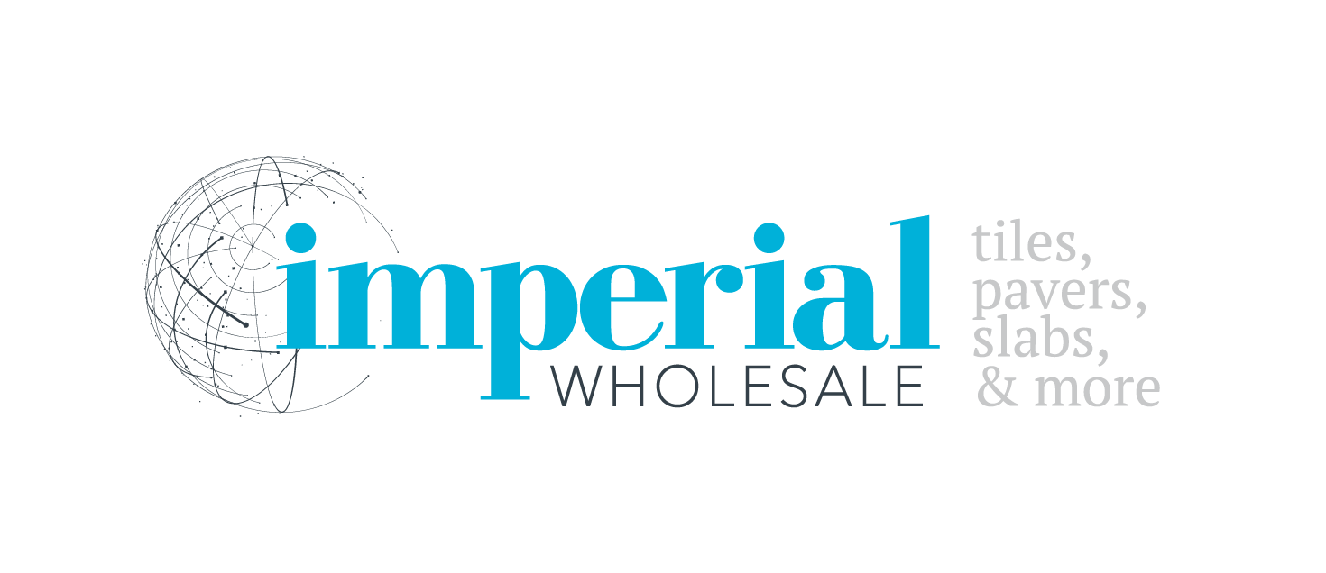 IMPERIAL_Logo_2020_Horizontal Blue
