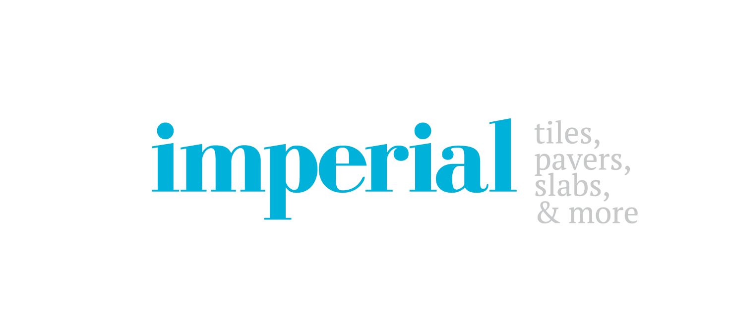 IMPERIAL_Logo_2020_Horizontal Blue+White